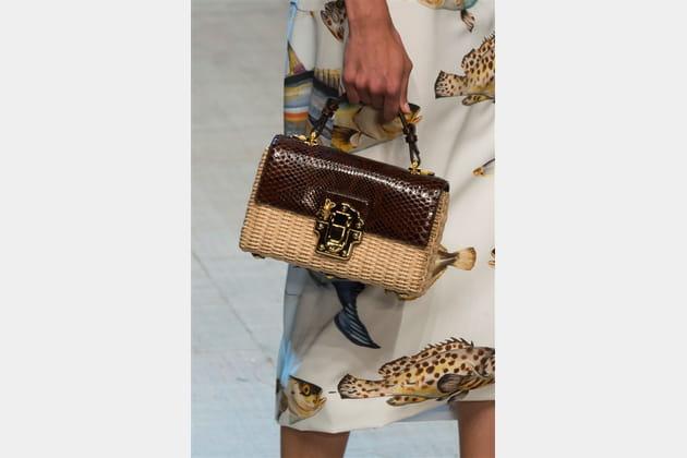 Dolce & Gabbana (Close Up) - photo 99