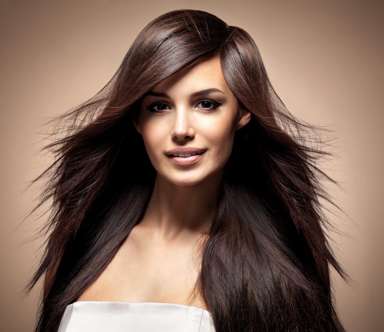 Cheveux fins: conseils et coupes pour leur donner du volume
