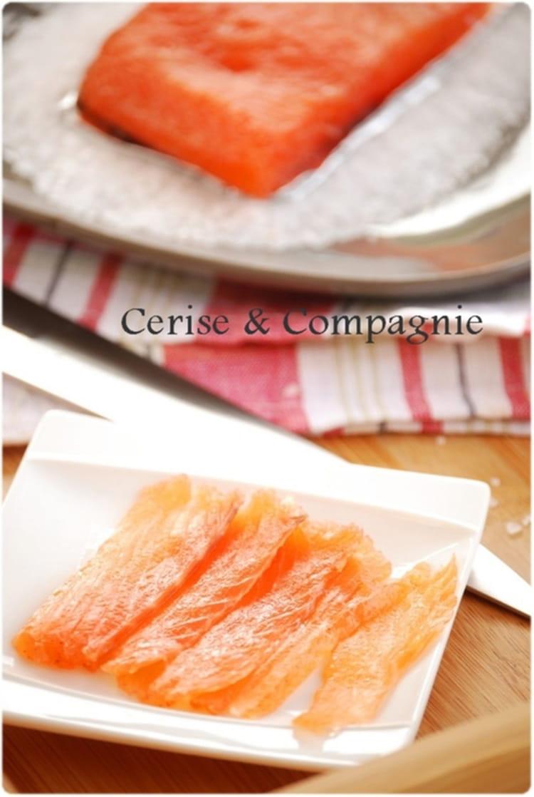 recette de saumon gravlax maison la recette facile. Black Bedroom Furniture Sets. Home Design Ideas