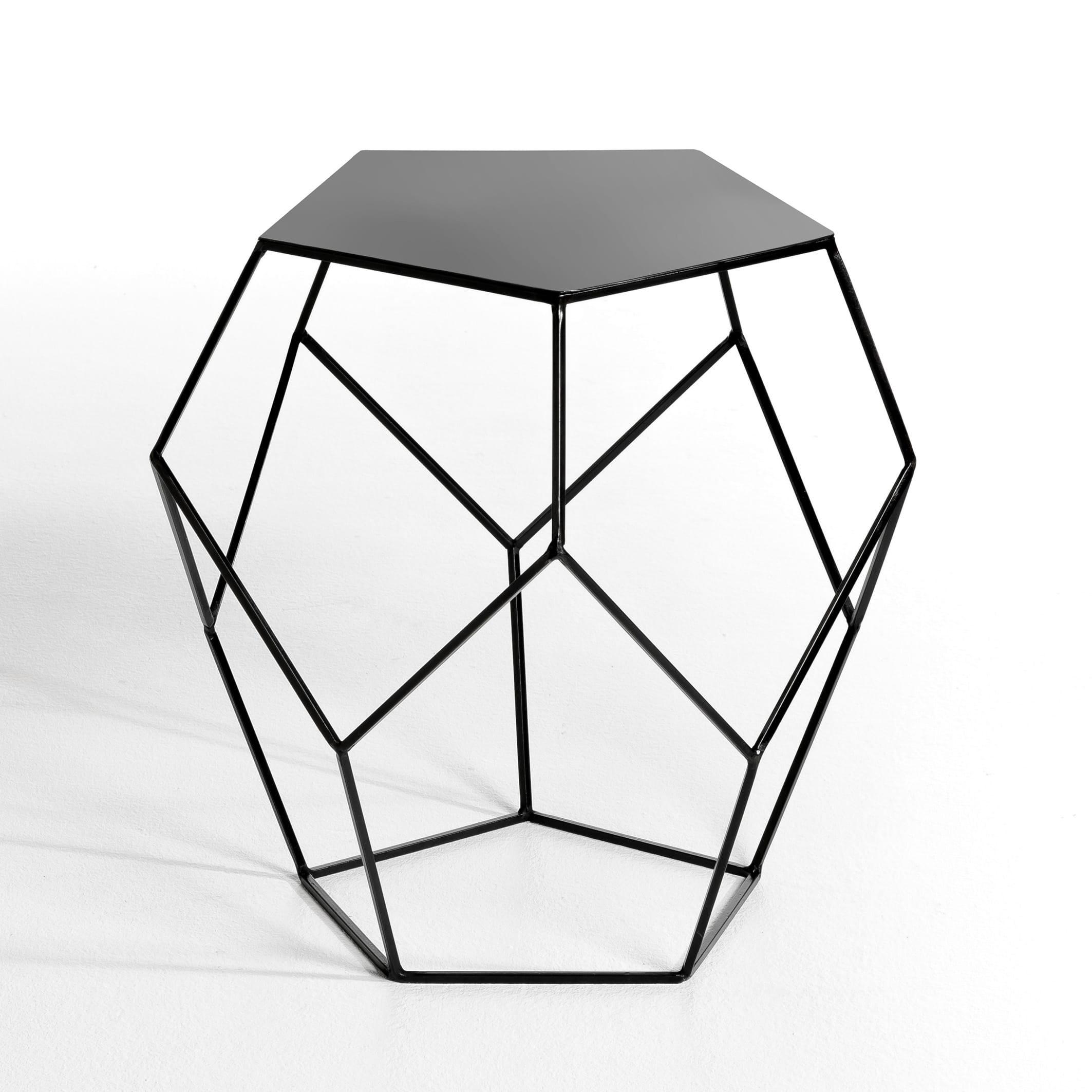 bout de canap am pm. Black Bedroom Furniture Sets. Home Design Ideas