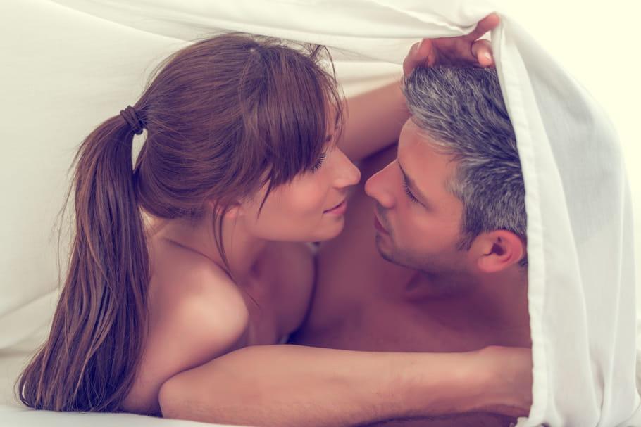 Canicule et libido ou (mal) dormir à deux quand il fait chaud
