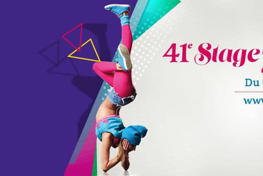 DARC Festival : venez swinger à Châteauroux