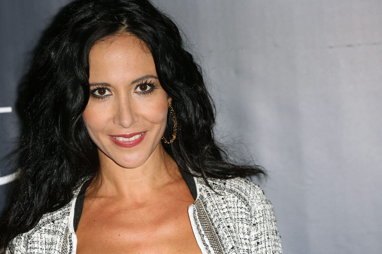 Fabienne Carat (PBLV) divorce de Xavier Houillon, mais parle d'amour...