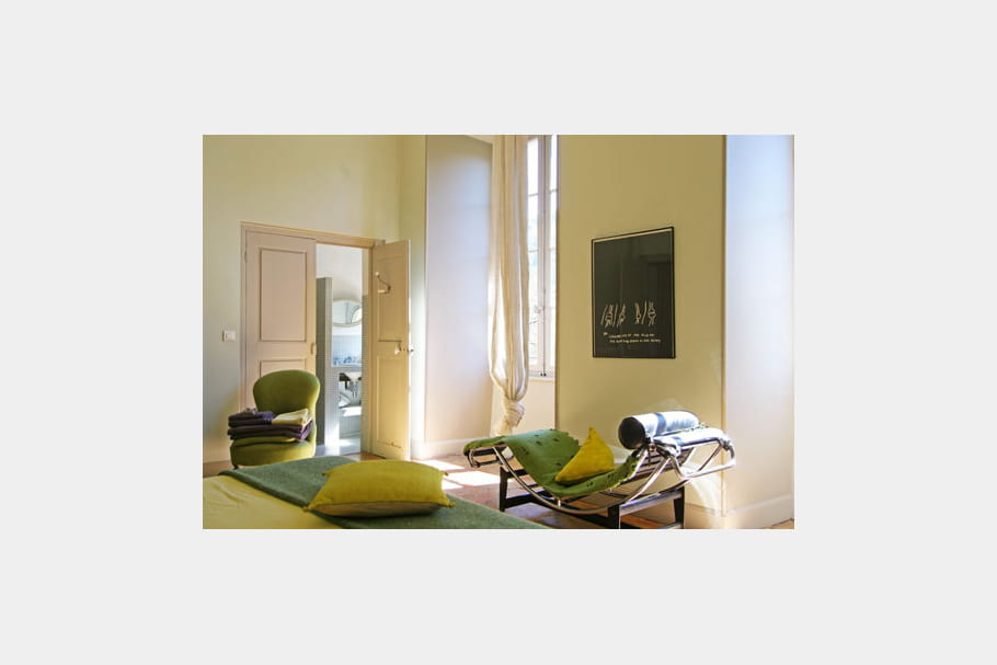 noeud de rideau. Black Bedroom Furniture Sets. Home Design Ideas