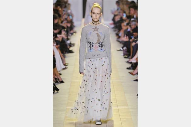 Christian Dior - passage 54