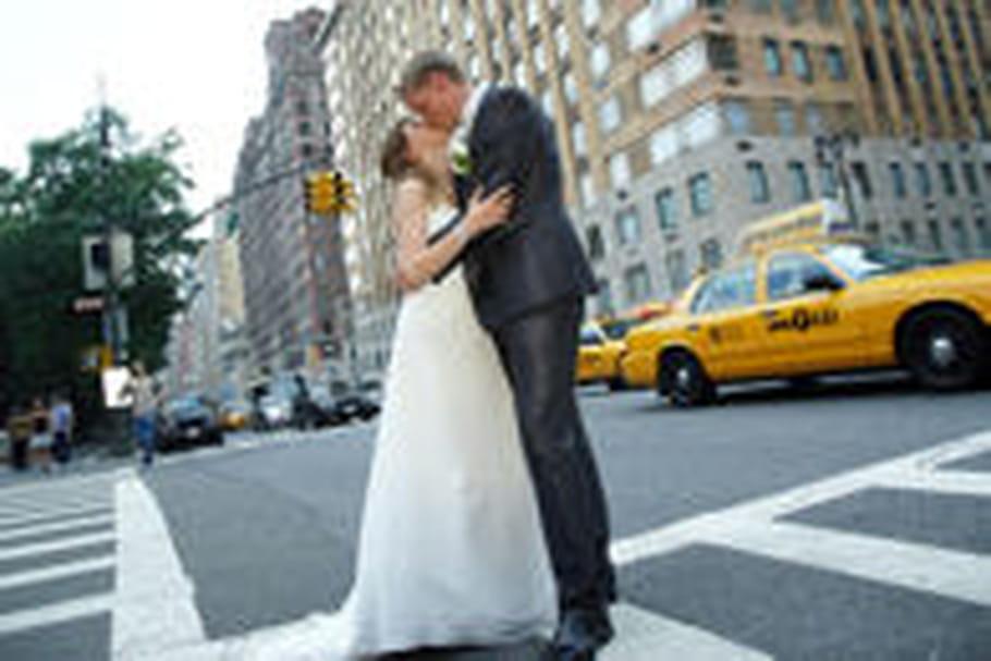 4 conseils pour réussir son mariage à l'étranger