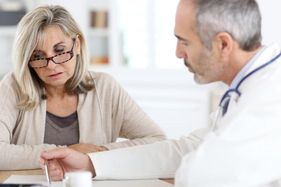 Cardiologie : les femmes, moins bien dépistées, moins bien prises en charge