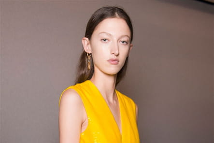 Mulberry (Backstage) - photo 30