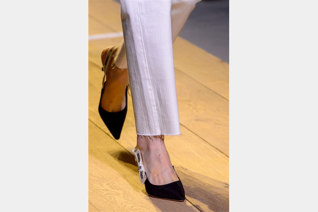 Christian Dior (Close Up) - photo 21