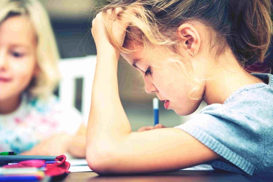 La réforme des rythmes scolaires coûte (toujours) trop cher