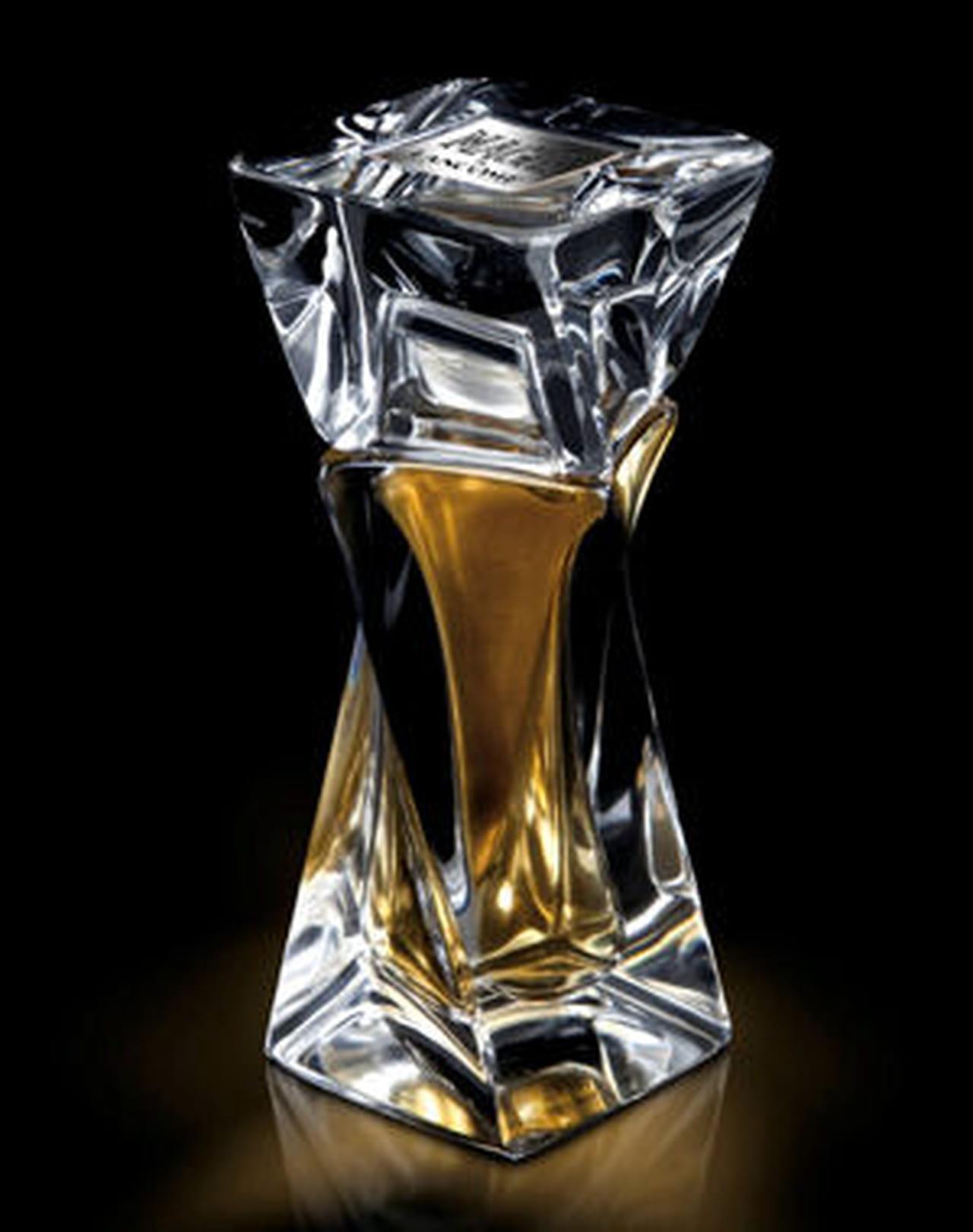 Lancôme Maison Iconiques La Les De Parfums 354arjclqs vmO0N8nw