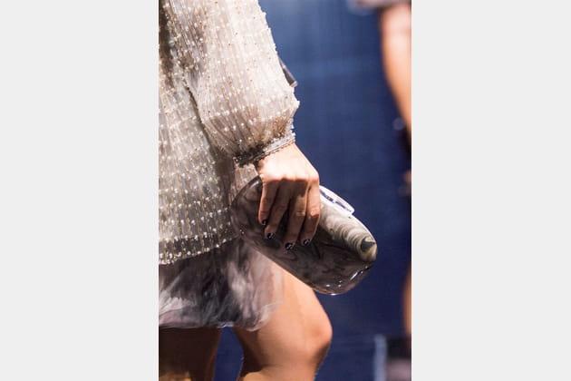 Giorgio Armani (Close Up) - photo 56