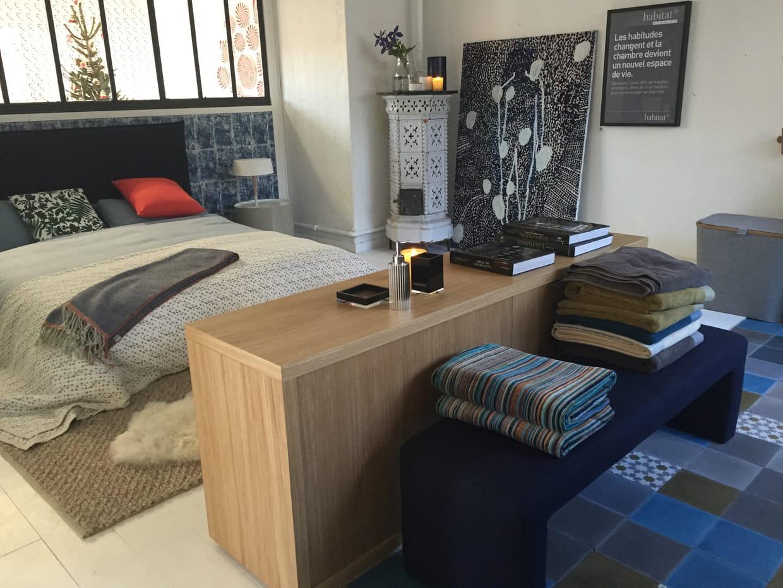 plaid ermine. Black Bedroom Furniture Sets. Home Design Ideas