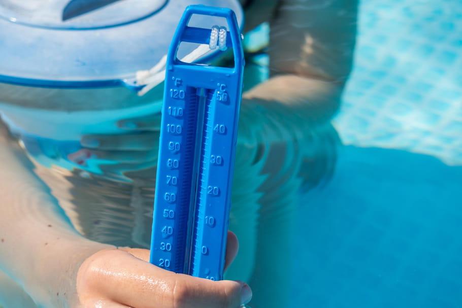 Meilleur réchauffeur de piscine: notre sélection pour faire le bon choix