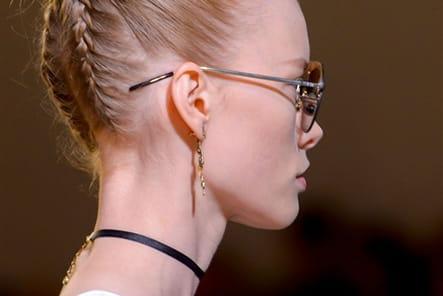 Christian Dior (Close Up) - photo 22