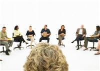 faire appel au jugement de personnes bien intentionnées peut vous aider à mieux