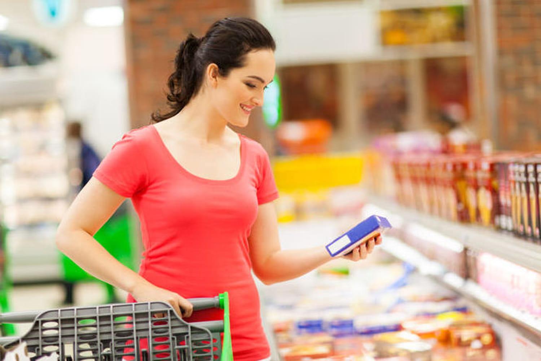 Etiquetage nutritionnel : vers un code 5 couleurs ?