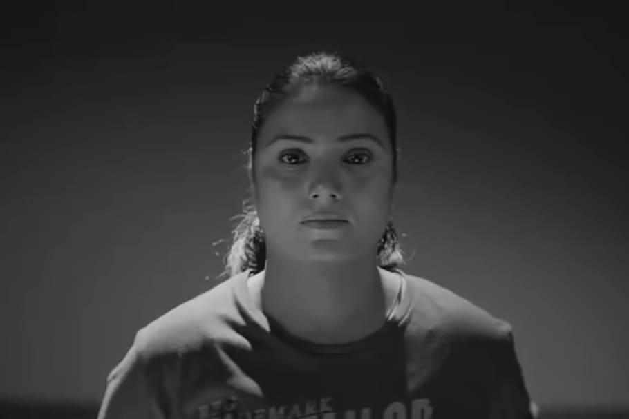 """""""Bats-moi"""", une nouvelle campagne contre les violences faites aux femmes [VIDÉO]"""