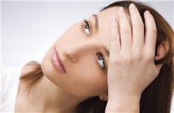 migraines, crampes ou même troubles neurologiques... la fda a reçu plus de 10000
