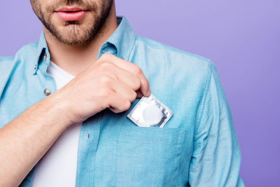 Contraception masculine hormonale, thermique: des méthodes efficaces?