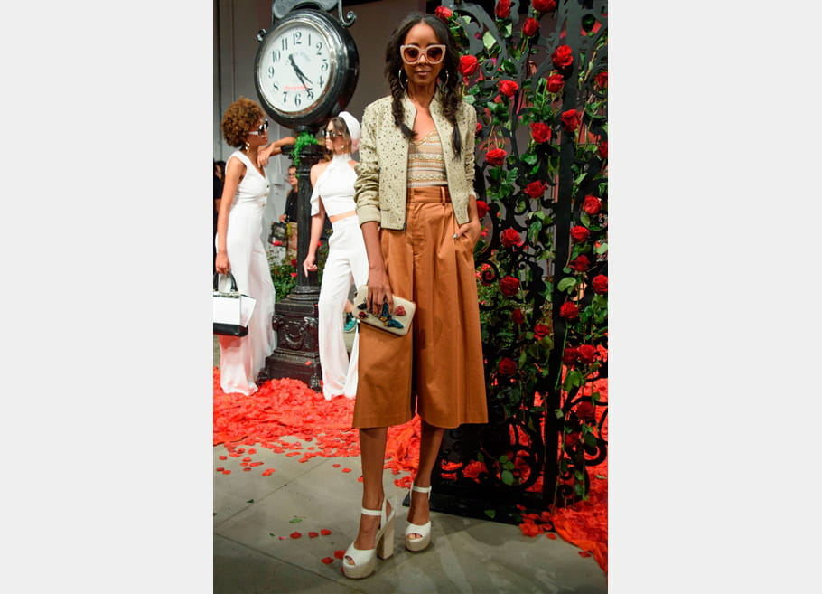 Alice Olivia By Stacey Bendet - passage 8