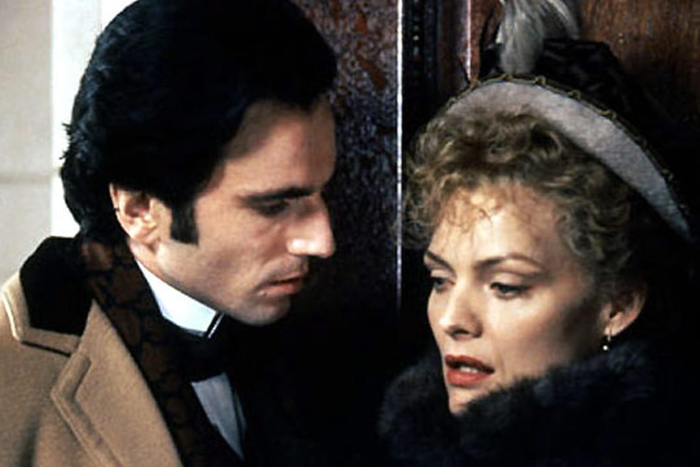 Plateau télé : couples de cinéma