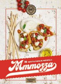 couverture livre mmmozza200