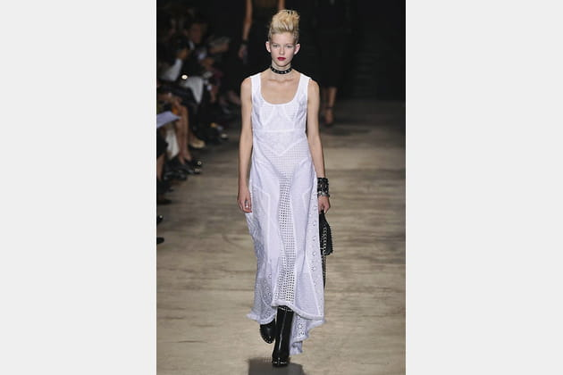 Andrew Gn - passage 17