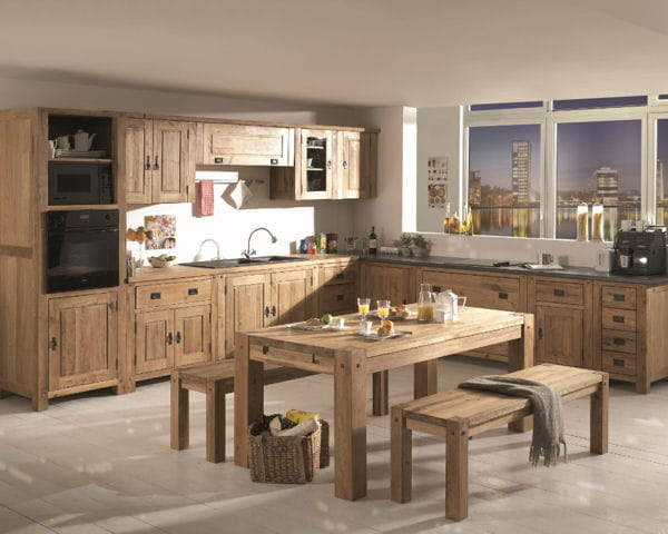 la cuisine d 39 antan. Black Bedroom Furniture Sets. Home Design Ideas