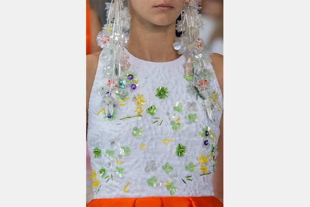 Delpozo (Close Up) - photo 36