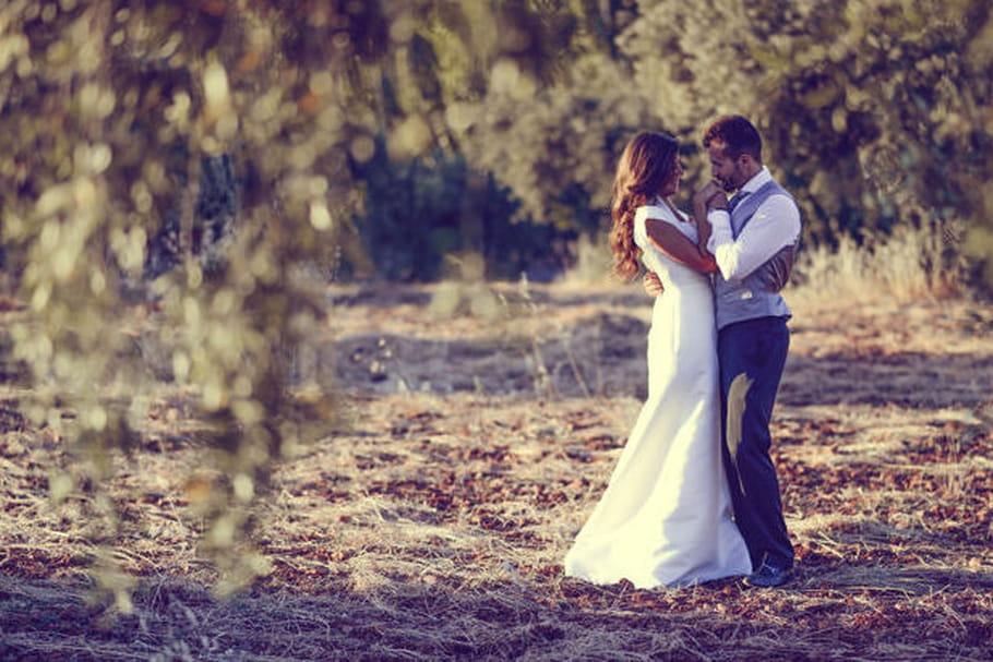Créez votre liste de mariage 2.0 avec WedZem !
