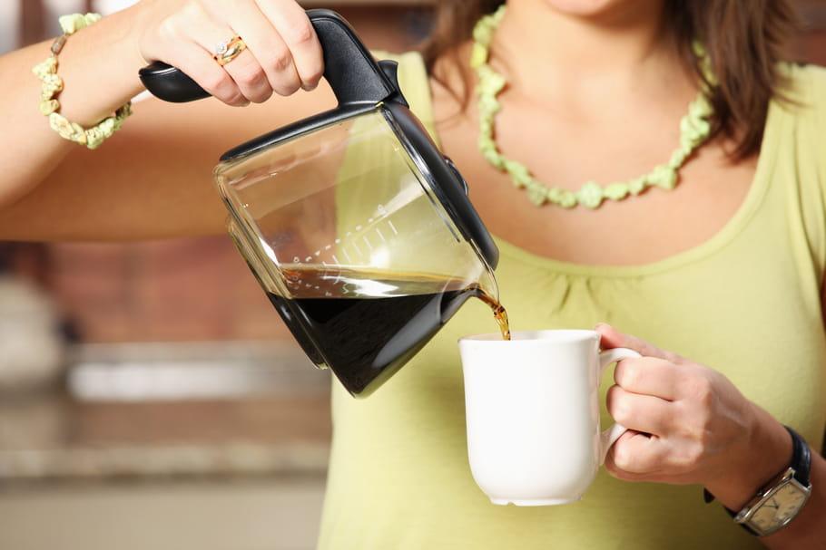 Café et santé : un mélange moins amer qu'il n'y paraît