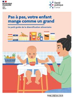 brochure-diversification-alimentaire-sante-publique-france