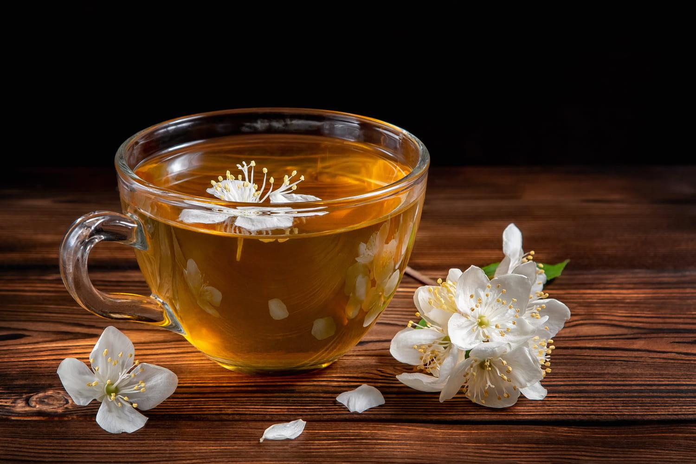 Plantes pour maigrir: garcinia, thé vert, guarana…