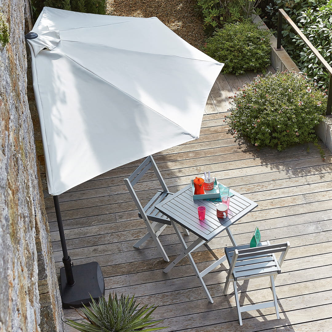 demi-parasol-la-redoute-interieurs