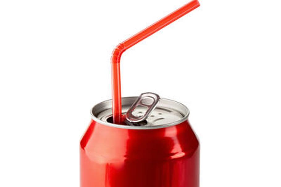 Les boissons light augmentent le risque de diabète
