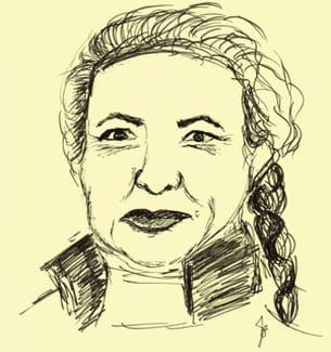charlene de carvalho-heineken.