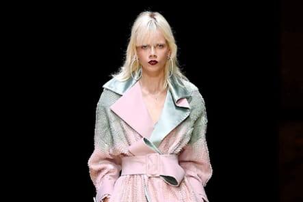 Atelier Versace - passage 24