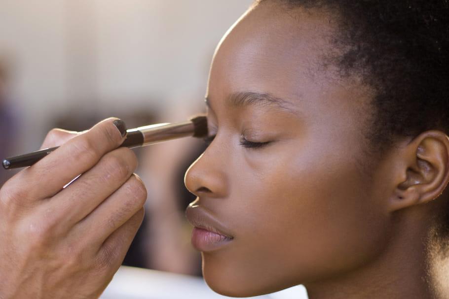 Comment prendre soin de sa peau noire mature?