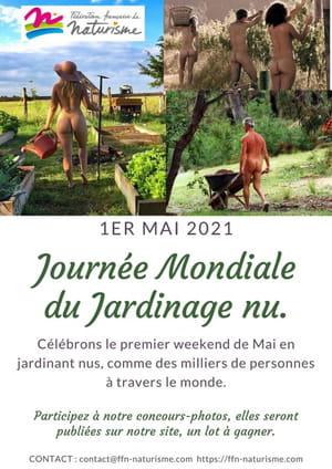 jardiner-nu-conours-photo-federation-francaise-de-naturisme
