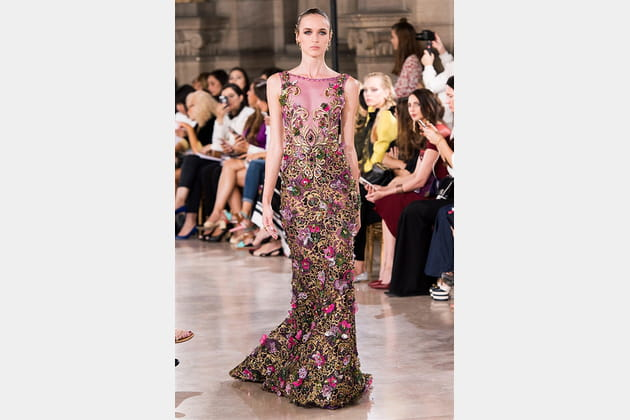 Georges Hobeika - passage 37