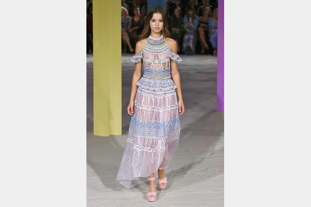 Temperley London - passage 34