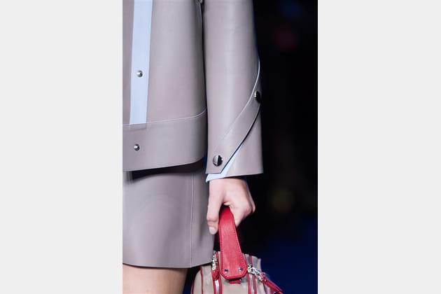 Versace (Close Up) - photo 35