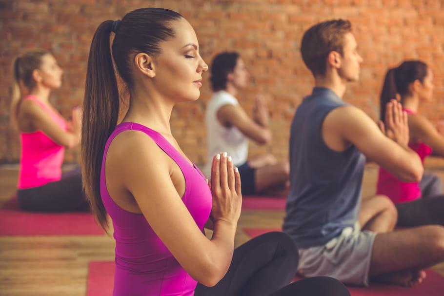 Body Balance: principes et bienfaits de cette activité tendance