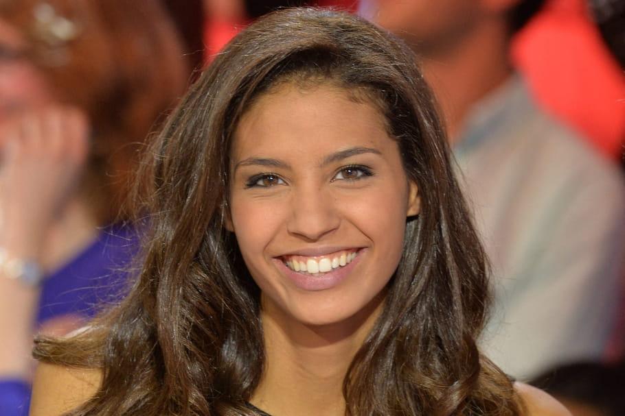 """Chloé Mortaud (Miss France 2009) change de vie: """"Une page se tourne"""""""