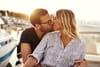 24ans de mariage: les noces de satin