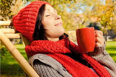 faire le vide dans sa t te pour s 39 endormir sereinement. Black Bedroom Furniture Sets. Home Design Ideas