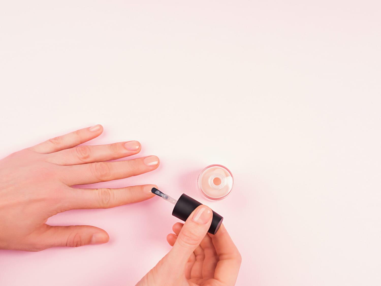 A quoi sert un durcisseur d'ongles?