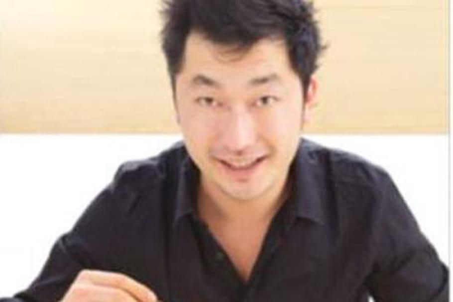 Pierre Sang de Top Chef met le couvert à Paris