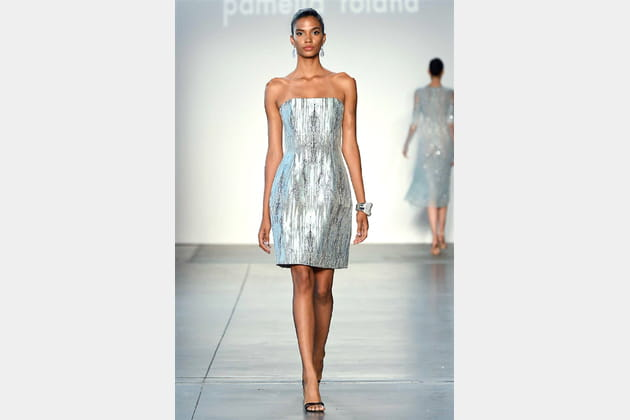 Pamella Roland - passage 32